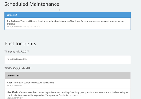 Scheduled_Maintenance_and_Past_Incidents.jpg