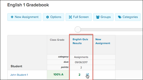 Add2GradebookRed1.png