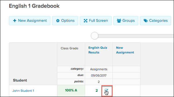 Add2GradebookRed2.png