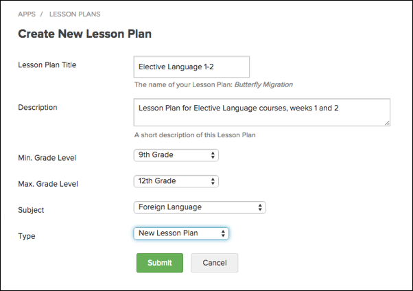 creating a lesson plan Writing a training session or lesson plan – rapidbi – templates for writing a training session or a lesson plan can be a confusing task to people new to the.